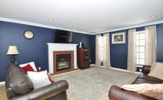 5631 Whispering Pines Dr, West Bend, WI 53095