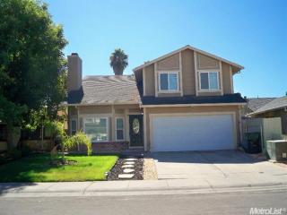 846 Elmridge Way, Sacramento, CA 95834