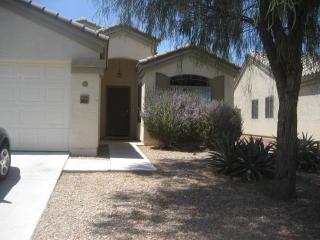 8454 W Riley Rd, Tolleson, AZ 85353