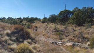 5370 North Taro Lane, Chino Valley AZ
