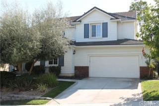 24450 Gable Ranch Ln, Valencia, CA 91354