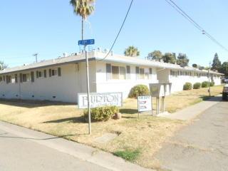 1229 Sicard St, Marysville, CA 95901