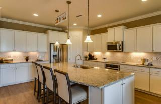 The Highlands by Pulte Homes