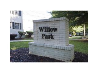 415 Willow Ln #2, Decatur, GA 30030