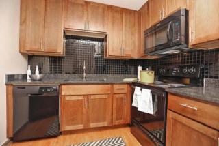3131 N Druid Hills Rd, Decatur, GA 30033
