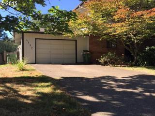 1717 Springbrook Way, Newberg, OR 97132