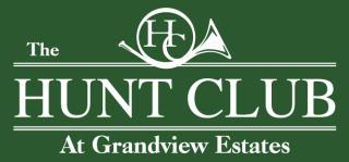 The Hunt Club at Grandview Estates by Brennan Builders