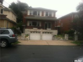 15036 24th Rd, Queens, NY 11357