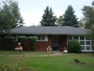 1255 W Wylie Ave, Washington, PA 15301