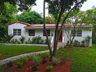 121 Northeast 110th Street, Miami Shores FL