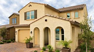 Coldwater Ranch - The Villages by Standard Pacific Homes