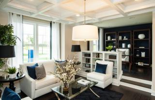 Chandler Ridge by Pulte Homes