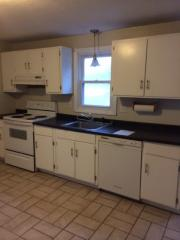 77 Moseley Ave #A, Westfield, MA 01085