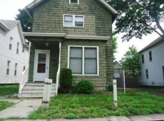 6 Ridge Ave, Port Jervis, NY 12771
