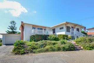 151 Howell Heights Drive, Escondido CA