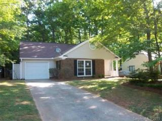 8701 Mission Hills Rd, Charlotte, NC 28227