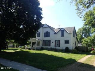 305 W Maine St, Amboy, MN 56010