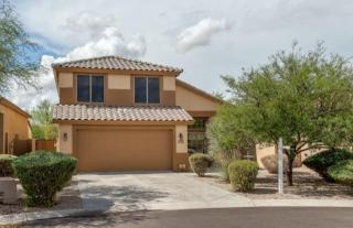 33446 N 46th Pl, Cave Creek, AZ 85331