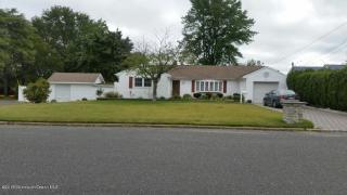 54 Poplar Ave, West Long Branch, NJ 07764