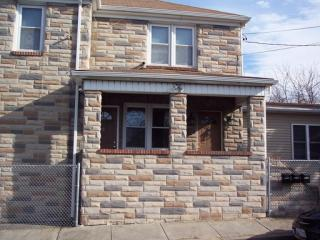 5825 Belle Grove Rd #B, Brooklyn, MD 21225