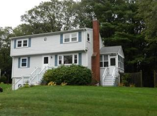 12 Catherwood St, Tewksbury, MA 01876