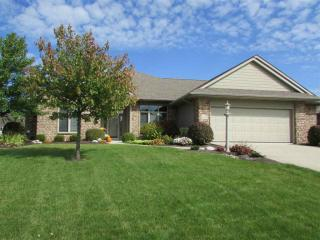 4319 Sabino Pass, Fort Wayne, IN 46845