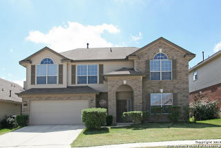 15226 Wingstar, San Antonio, TX 78253