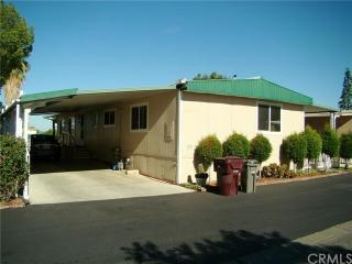 15181 Van Buren Blvd #92, Riverside, CA 92504