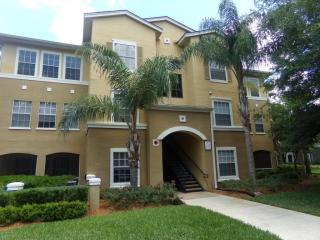3591 Kernan Boulevard South #508, Jacksonville FL