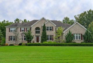 10 Partners Lane, Freehold NJ