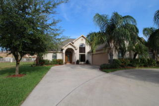901 Red River St, Mission, TX 78572