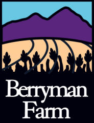 Berryman Farm by Windmill Homes