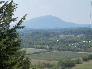 Ridge Road, Sevierville TN