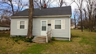123 West Cofield Street, Aurora MO