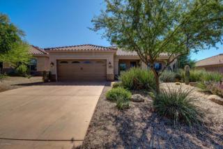 9295 E Whitewing Dr, Scottsdale, AZ 85262