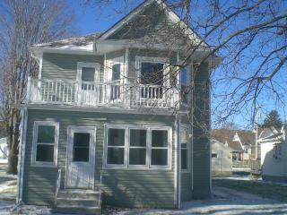 211 Maple St, Mabel, MN 55954