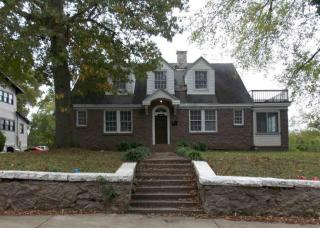 641 E 14th Ave, Bowling Green, KY 42101