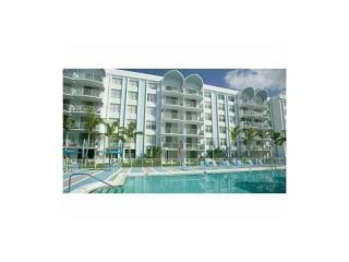482 NE 165th St #A-205, Miami, FL 33162