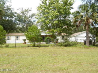 327 S Squirrel Ave, Wewahitchka, FL 32465