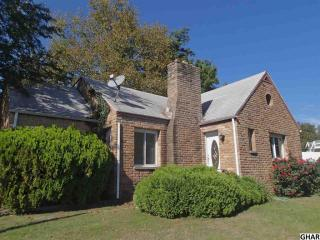 247 W Main St, Middletown, PA 17057