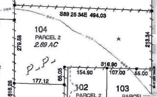 11194 Kathy Lane Southeast, Stayton OR