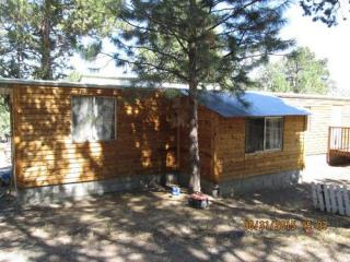 Address Not Disclosed, Dorris, CA 96023