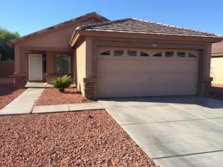 6329 W Chickasaw St, Phoenix, AZ 85043