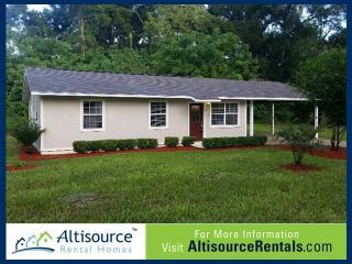 510 NW 253rd St, Newberry, FL 32669