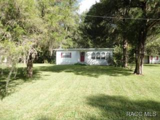 9303 E River Moon Ct, Inverness, FL 34453