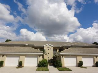 6366 Grand Oak Cir #203, Bradenton, FL 34203