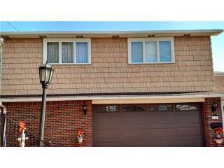 157 Modisette Ave, Donora, PA 15033