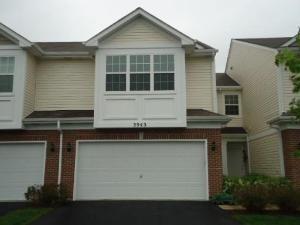3943 Havenhill Ct, Yorkville, IL 60560