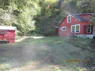 31685 Highway 22, Hebo, OR 97122