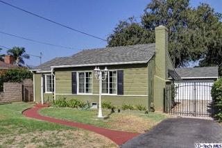 6578 N Vista St, San Gabriel, CA 91775
